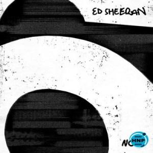 MP3: Ed Sheeran – South Of the border ft Cardi B & Camila Cabello