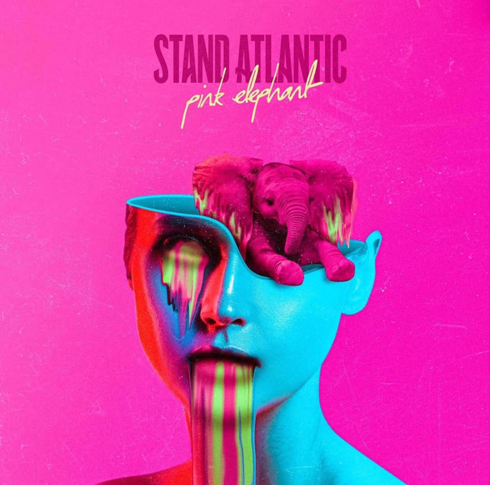 MP3: Stand Atlantic – Shh!