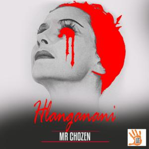 MP3: Mr Chozen – Hlanganani