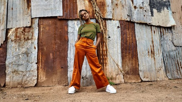 MP3: Koffee – Toast
