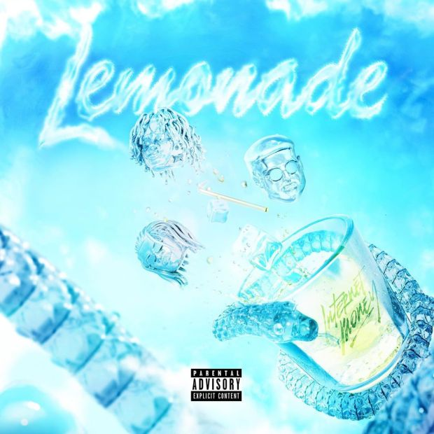 MP3: Internet Money Ft. Gunna, Don Toliver & NAV – Lemonade