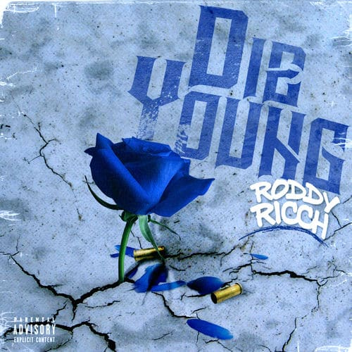 MP3: Roddy Ricch – Die Young