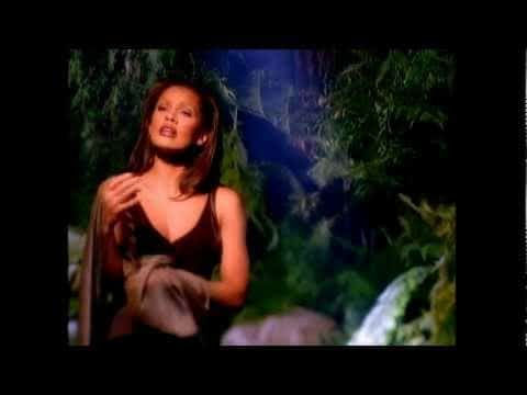 MP3: Vanessa Williams – Colors Of The Wind