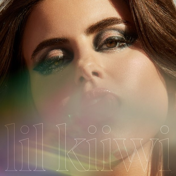 MP3: Kiiara Ft. blackbear – So Sick