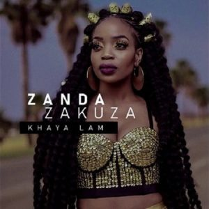 MP3: Zanda Zakuza – Life Goes On
