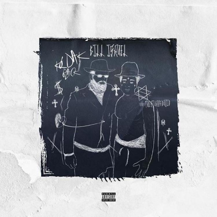MP3: Kodak Black Ft. Tory Lanez & Jackboy – Spain