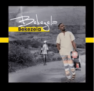 MP3: Bekezela – Nyalo