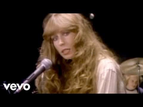 MP3: Juice Newton – Angel Of The Morning