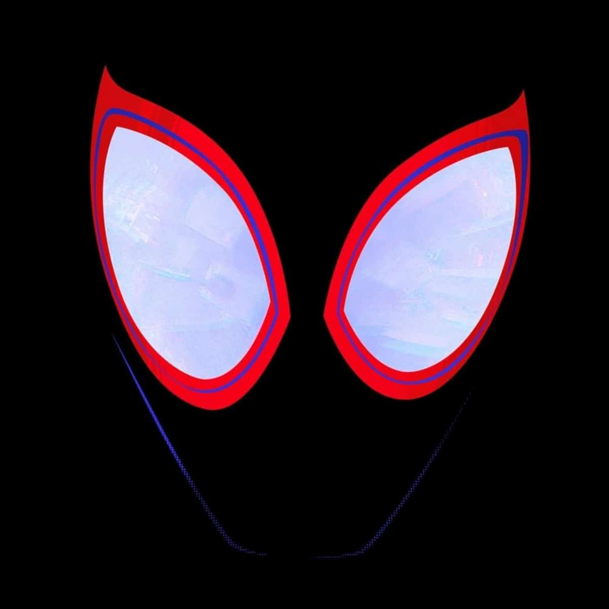 MP3: Post Malone — Sunflower feat. Swae Lee