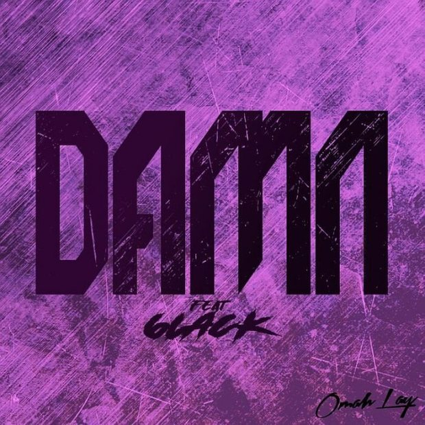 MP3: Omah Lay Ft. 6LACK – Damn (Remix)